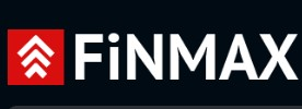 Finmax binary options