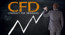 An Introduction to CFDs – A brief guide