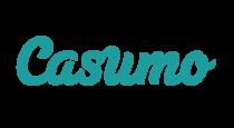Casumo Casino Withdrawal Time