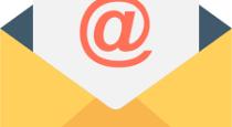 Casumo Email Address