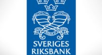 RiksBank Meeting Schedule 2019