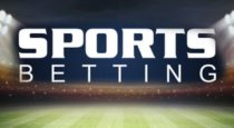 What is Sports Betting?