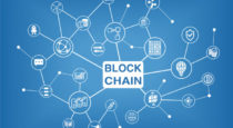 What is Blockchain in simple words? (Blockchain for beginners)