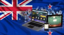 Online deposit and withdrawal methods in Gambling for New Zealand