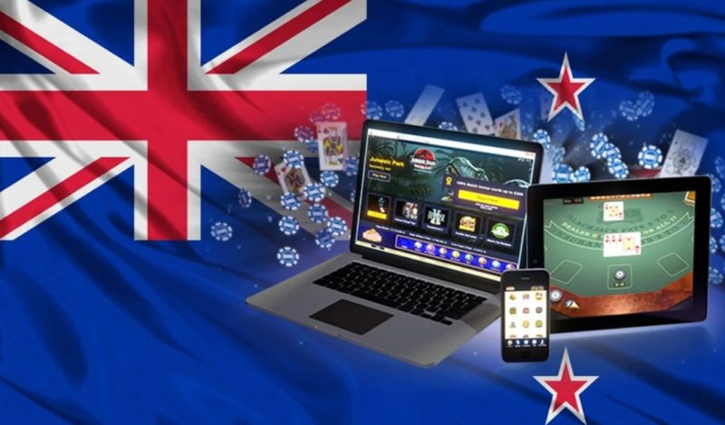 Online Deposit And Withdrawal Methods In Gambling For New Zealand Profitf Website For Forex Binary Options Traders Helpful Reviews
