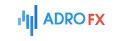 Adrofx broker logo