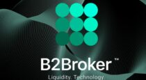 B2Broker: The Leading Liquidity Provider for the Forex & Crypto Industry