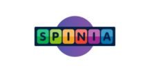 Spinia online casino Review